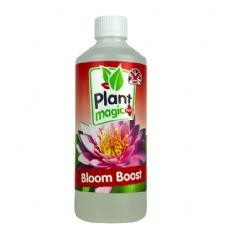 Plant Magic Plus Bloom Boost